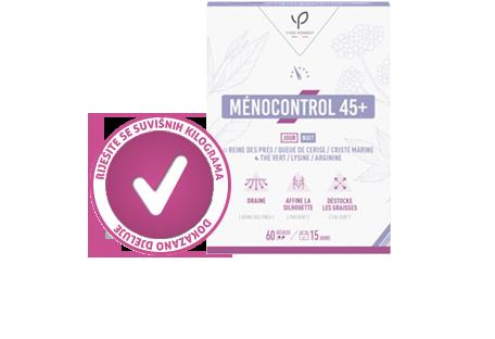 Forum despre Menopauza | Forumul Medical ROmedic